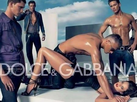 Dolce-Gabbana-Ad-Sexist
