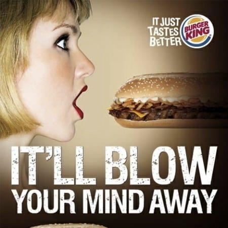burger-king-ad-copy